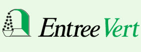 Entree Vert
