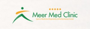 Meer Med Clinic