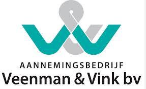 Veenman en Vink