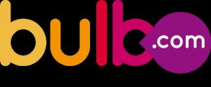 bulb_com_logo_nl