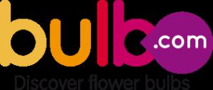 bulb_com_logo_uk