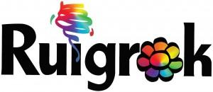 ruigrok_logo