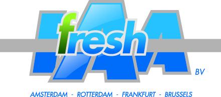 IAA-Fresh